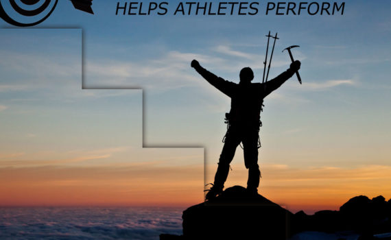 athletic Goal setting
